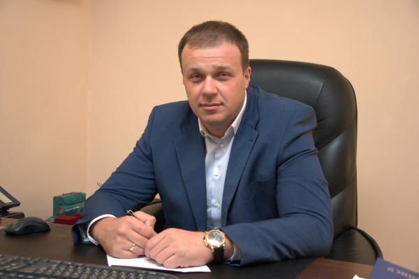 Виконуючим обов'язки президента Асоціації спортивної боротьби обрано Ростислава Щокіна