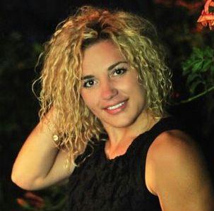 Ганна Василенко