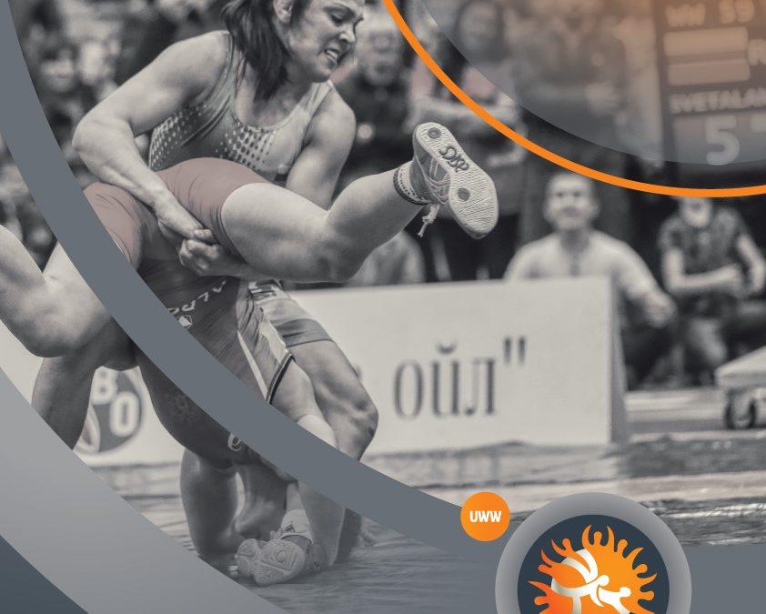 Дан Колов – рейтинговий турнір в Болгарії