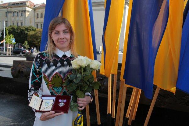 Юлію Хавалджи та Жана Беленюка відзначили державними орденами