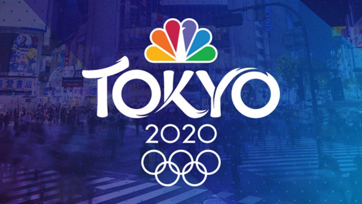 Система відбору спортсменів для участі в Олімпіаді, ЧЄ та ліцензійних турнірах – ВІЛЬНА ТА ГРЕКО-РИМСЬКА БОРОТЬБА