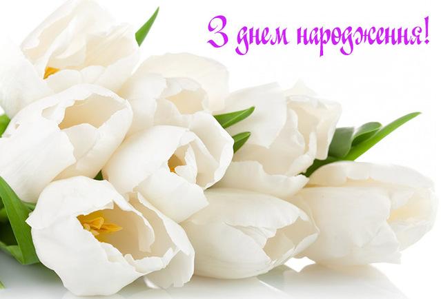 Вітаємо Олександра Вишняка!