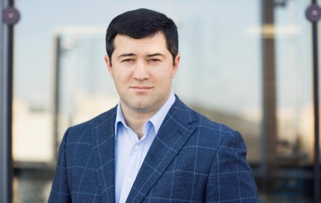 Вітаємо Романа Насірова!