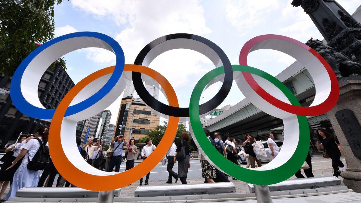 Відомі нові дати проведення Олімпійських Ігор