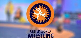 Вебінар для спорстменів від UWW