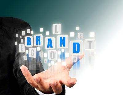 Запрошуємо на вебінар «Створення особистого бренду»