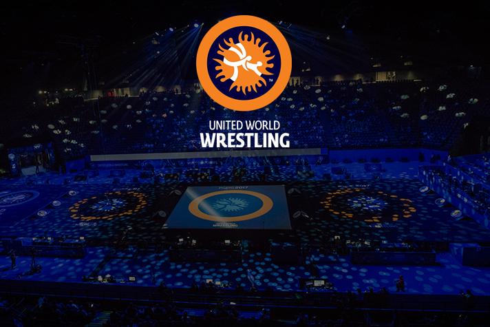 Розклад вебінарів UWW