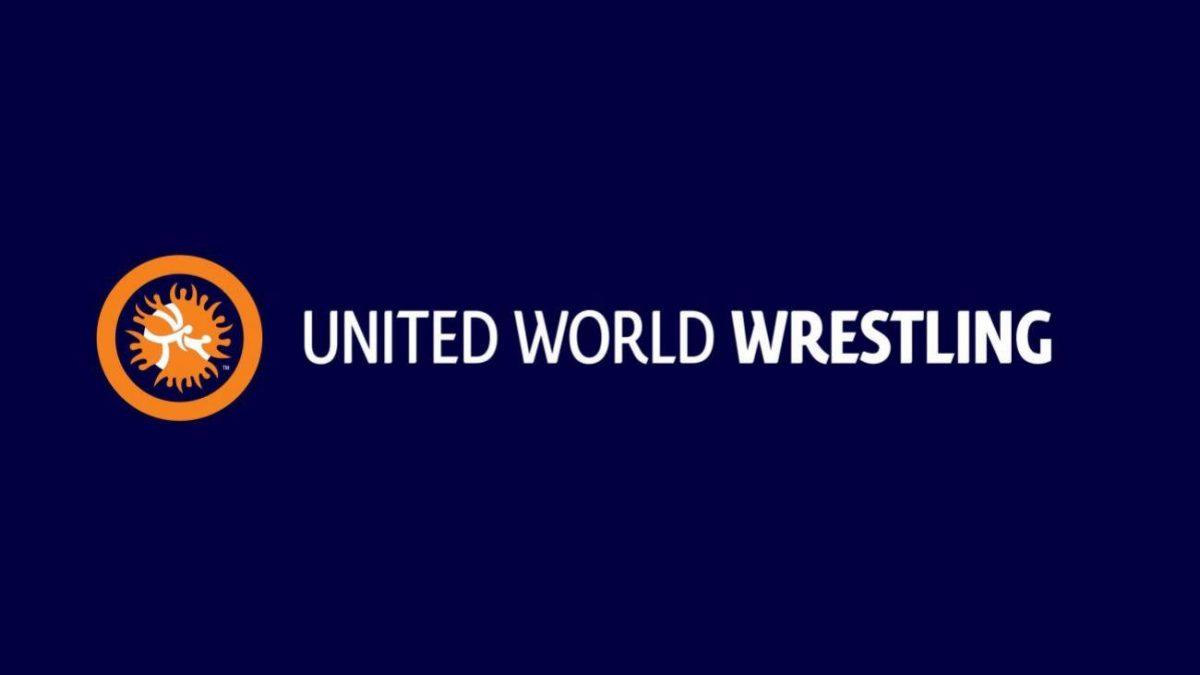 UWW відновлює змагання з осені!