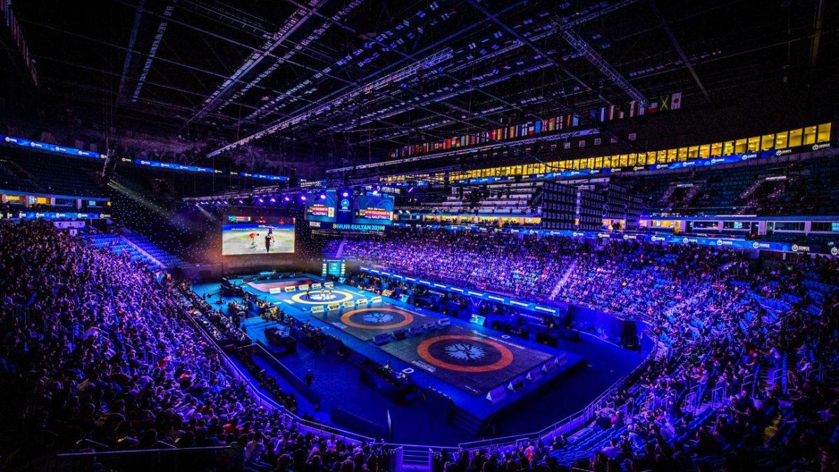 Рейтинговий турнір 2021 відбудеться в Польщі