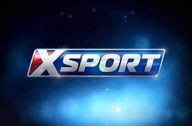 ІНДИВІДУАЛЬНИЙ КУБОК СВІТУ – на каналі X SPORT