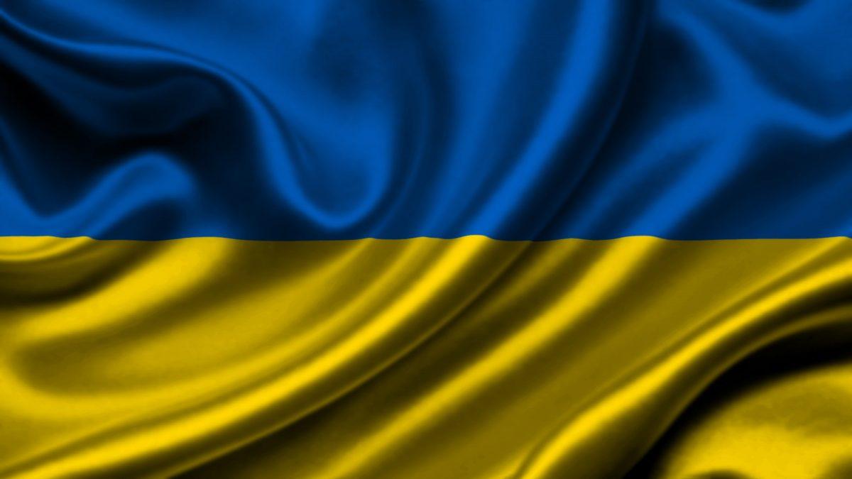 Чемпіонат України U15 – переносено