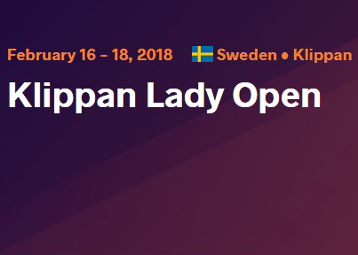 Відео-трансляція Lady Open