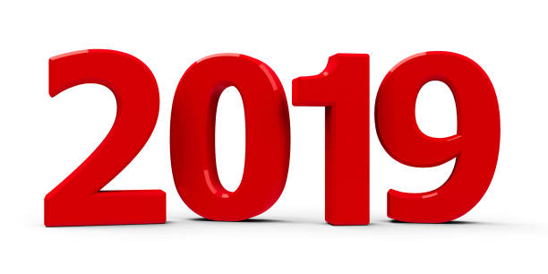 Календар змагань 2019