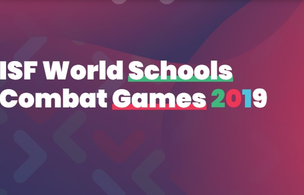 Результати World School Combat Games-2019