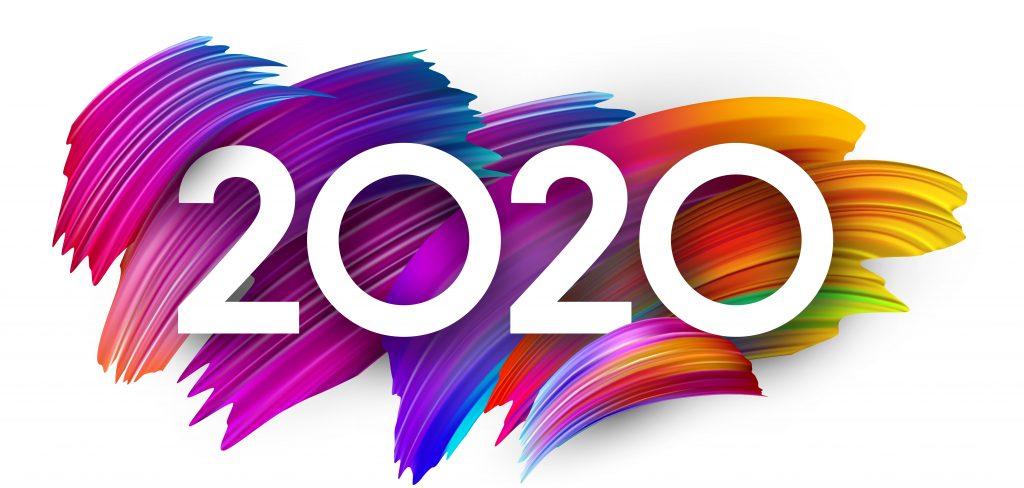 КАЛЕНДАР ЗМАГАНЬ з вільної боротьби на 2020 рік