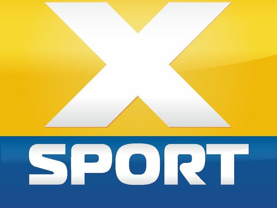 Чемпіонат Європи на X-Sport
