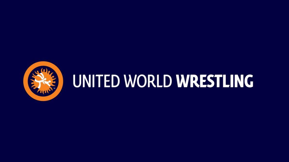 UWW планує відновити  змагання з вересня