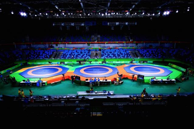 Чемпіонат Світу 2020 прийматиме Белград