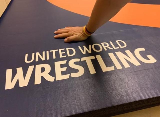 UWW скасовує чемпіонати Європи серед кадетів та юніорів!