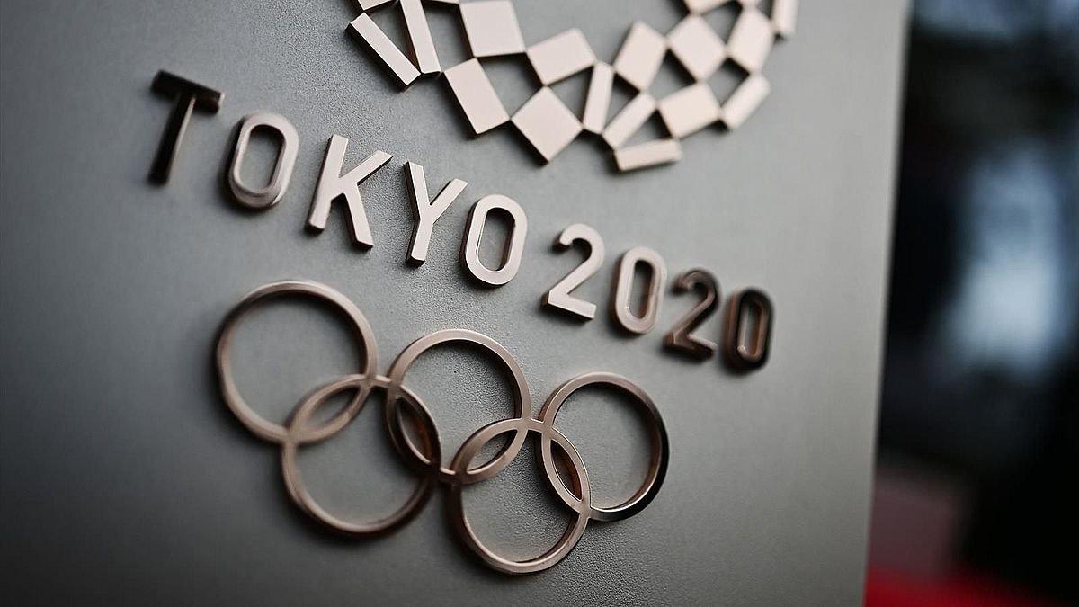 Віце президент МОК: «Ігри Олімпіади відбудуться в 2021 році не в залежності від ситуації з коронавірусом»