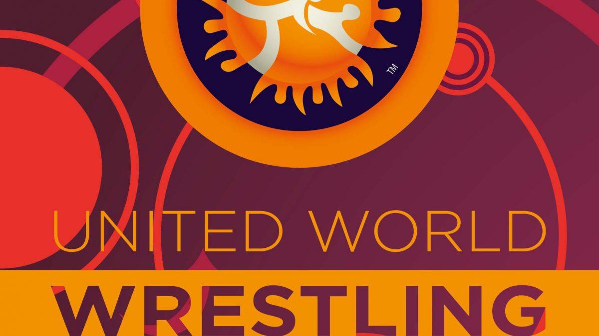 Курси підвищення кваліфікації для тренерів та суддів від UWW