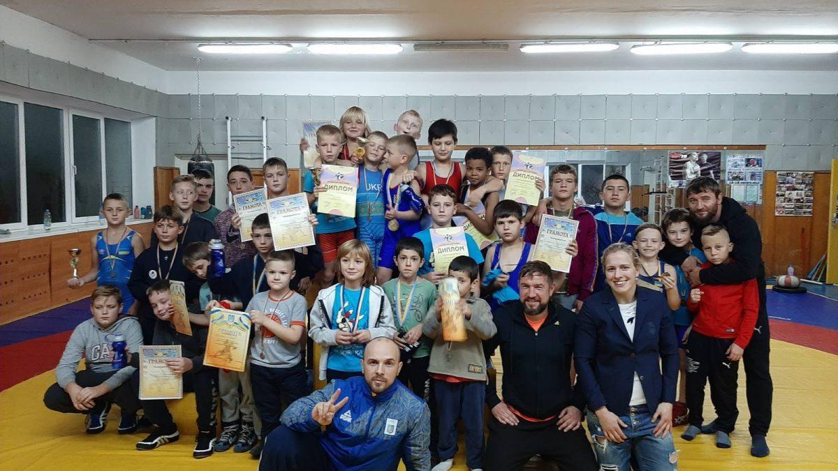 Олексій Мельник: «Саме перший тренер повинен знайти самородків, кому судилося стати чемпіонами»