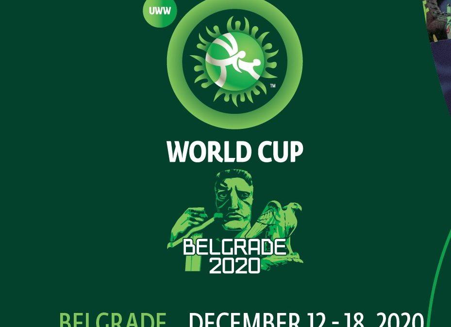 Індивідуальний Кубок світу – програма, ВІДЕО, результати