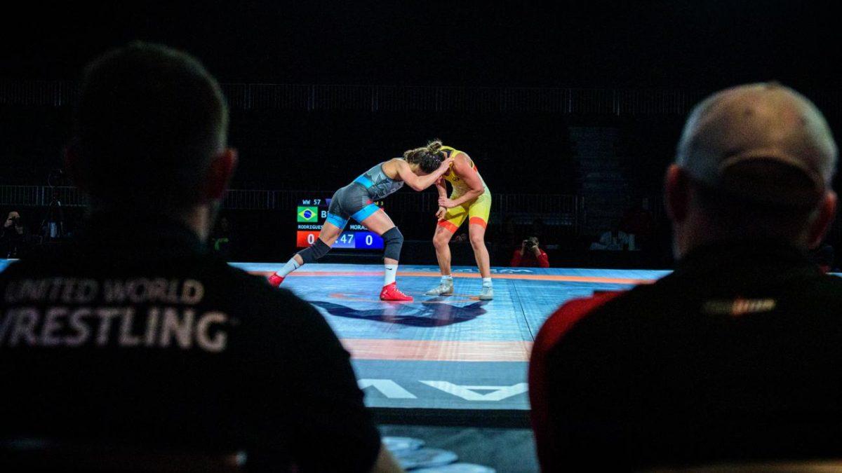 UWW перенесло чемпіонат Європи та озвучило нові дати ліцензійних турнірів