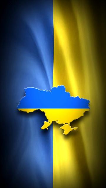 Чемпіонат України серед юнаків та дівчат до 15 років