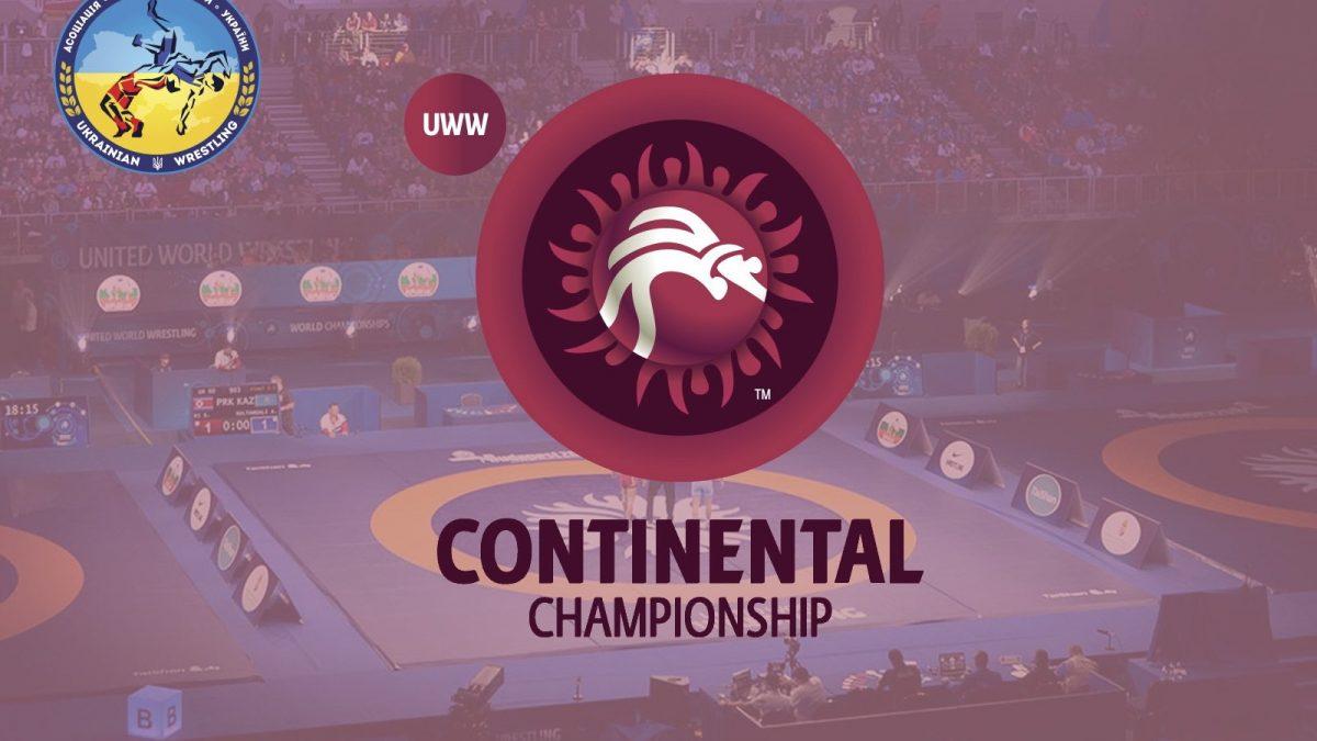 Склад жіночої команди на чемпіонат Європи