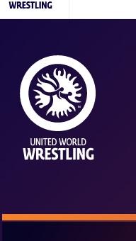 Чемпіонат Європи серед кадетів – ПРОГРАМА