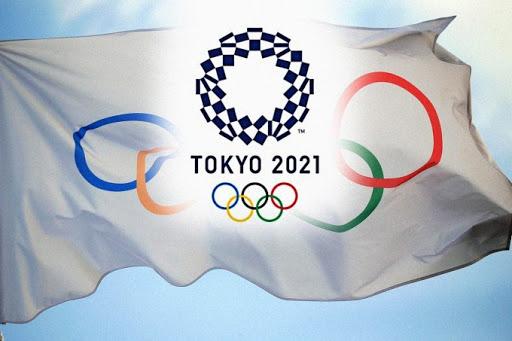 Олімпійські Ігри: 1-7 серпня. Програма. Де дивитись.