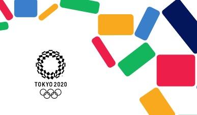 Олімпіада. Токіо 2020 – СІТКИ (Онолюється)