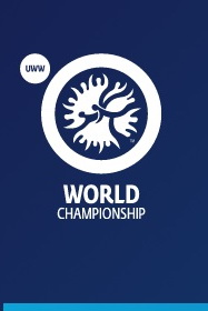 Чемпіонат світу. Програма, відео, результати